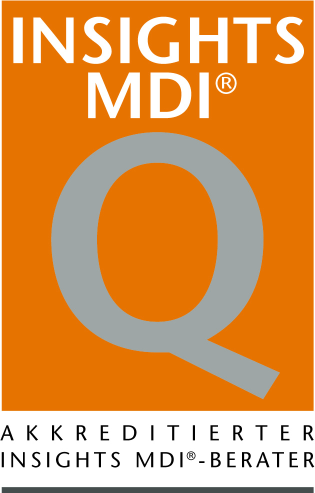 logo-insights-mdi.jpg